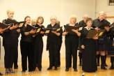 glasgow liryc choir a barga (50 di 54)