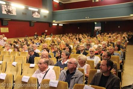 assemblea pirogassificatore barga (3 di 14)