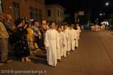 processione san cristoforo (167 di 171)