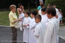 processione san cristoforo (29 di 171)