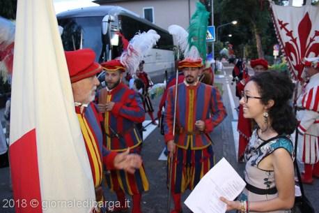 processione san cristoforo (46 di 171)