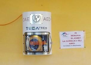 defibrillatore albiano (4 di 4)