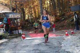 lòago santo mountain race (262 di 262)