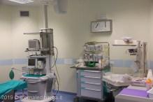 sala operatoria ostetricia (10 di 59)