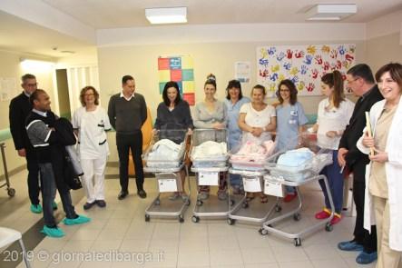 sala operatoria ostetricia (52 di 59)