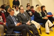 concorso rotary alberghiero (8 di 36)