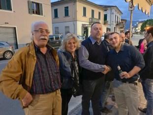 elezioni_fornaci (2 di 7)