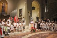 san cristoforodoro 2019 (84 di 284)