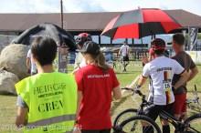 bike trial europeo UEC ciocco-2782