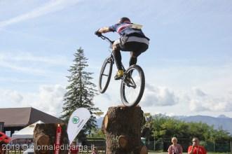 bike trial europeo UEC ciocco-2878