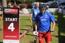 uci bike trials world cup al ciocco-3103