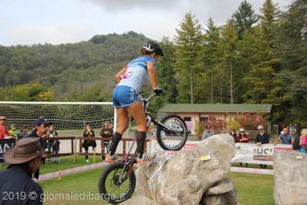 uci bike trials world cup al ciocco-3262