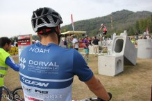 uci bike trials world cup al ciocco-3366