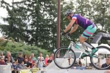 uci bike trials world cup al ciocco_2-3483