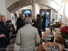 barga cioccolata e mercato forte_1-161302