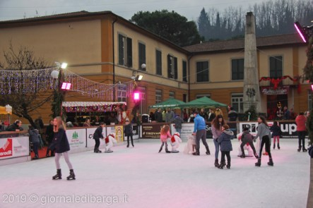 natale a fornaci-4593
