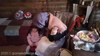 casina della befana (4 di 45)
