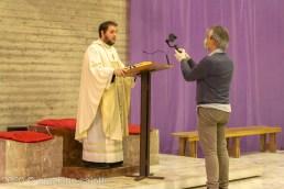 giovedi santo a fornaci (9 di 26)