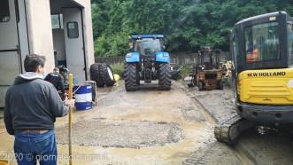 alluvione 4 giugno (110 di 136)