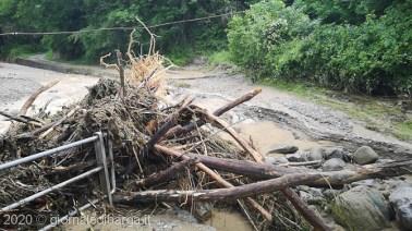 alluvione 4 giugno (119 di 136)