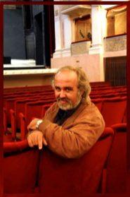 Marcello Lippi Recital Lirico