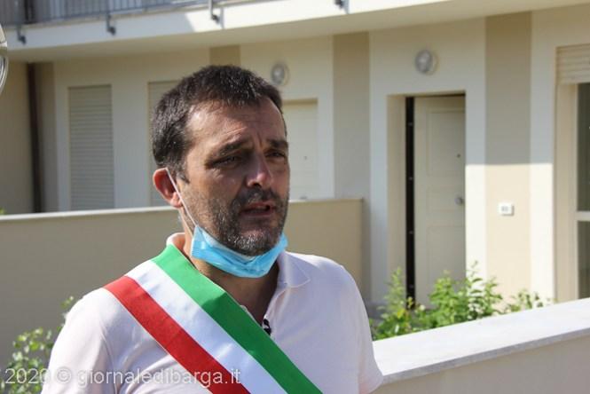 case erp alloggi popolari bolognana (28 di 30)