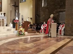 san cristoforo 2020 (43 di 138)