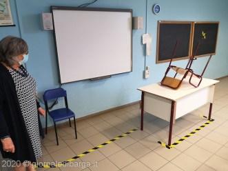 ripartenza scuole istituto comprensivo barga (15 di 17)