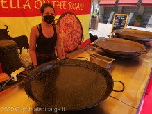 street food barga 2020 (12 di 18)