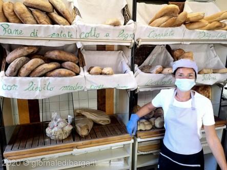 la bottega del pane barga (2 di 32)