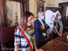 nazionale italiana femminile a barga (6 di 27)