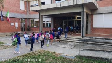 scuola primaria, isi barga media barga (114 di 211)