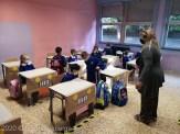 scuola primaria, isi barga media barga (136 di 211)