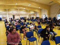 scuola primaria, isi barga media barga (147 di 211)