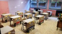 scuola primaria, isi barga media barga (93 di 211)