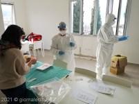 scuolasicuratamponiantigienici (9 di 20)