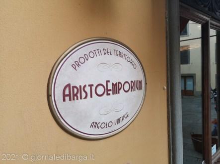 aristoemporium apertura (3 di 56)