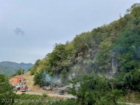 incendio forninoni (26 di 30)