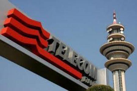 "Telecom: giovedì ""porte aperte"" ai figli dei dipendenti ..."