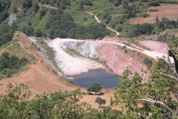 Reggio Calabria, riunione per il monitoraggio dell'acqua nel
