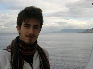 Antonio Cassarino