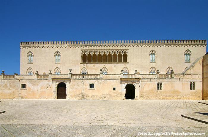 Dal 2 giugno riapre al pubblico il Castello di Donnafugata