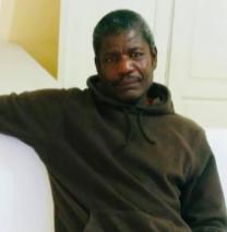 Ndou Samba Kane, immigrato morto a marina di Ragusa