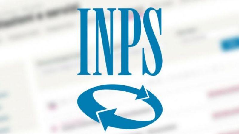 Decreto Cura Italia, INPS precisa: non ci sarà nessun click day