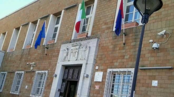 """Pomezia, la città festeggia il 47esimo anniversario del gemellaggio  con la città di Singen, Zuccalà: """"La nostra amicizia arricchisce le comunità"""""""