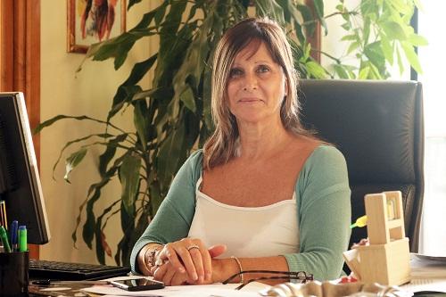 """Marino, confermato il progetto """"pedonalizzazione"""" per far ripartire i ristoranti"""