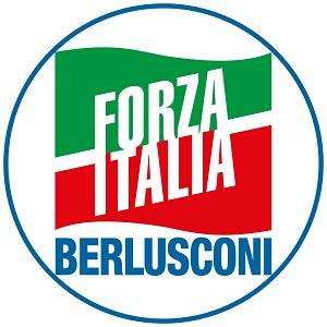 Ciampino, domani conferenza di presentazione del nuovo commissario cittadino di Forza Italia