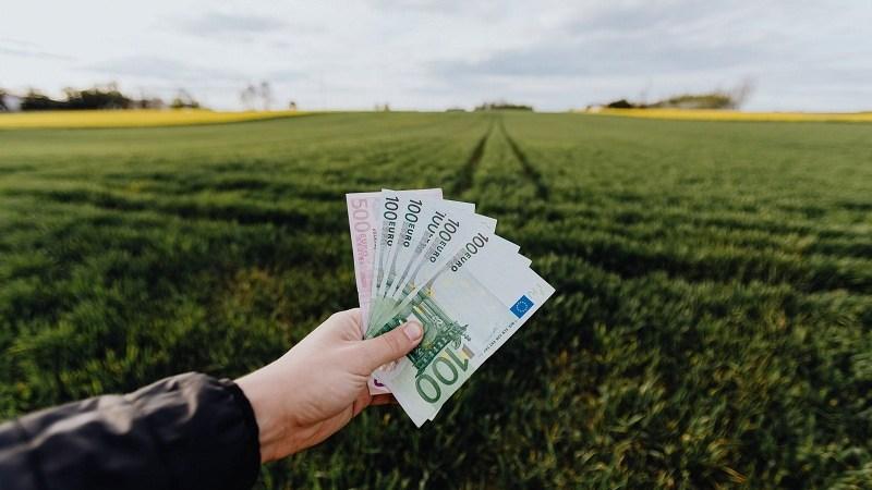 """Commercianti Marino, Colizza sul FEC (Fondo Economico Comunale): """"Grande risultato per il territorio"""""""