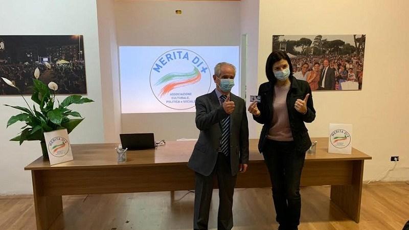 """Ciampino, Lega: """"Solidarietà alla Sindaca Ballico"""""""