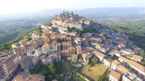 Rocca Priora, dal Comune 12mila euro a sostegno dei commercianti colpiti dalle restrizioni Covid-19